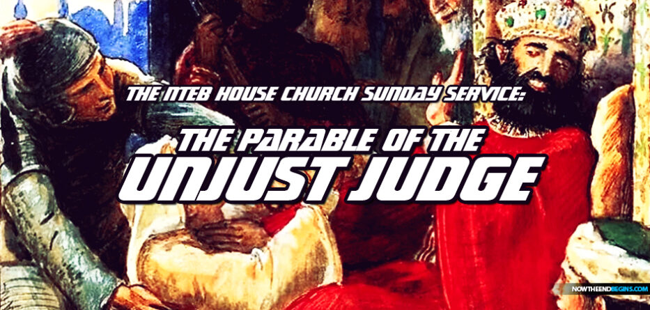 parable-of-unjust-judge-importunity-in-prayer-king-james-bible-study-nteb