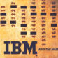 rene-carmille-first-ethical-hacker-stopped-ibm-machines-from-killing-millions-of-jews-nazi-gas-chambers-concentration-camps-international-business-machines