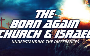 rightly-dividing-differences-between-born-again-christian-church-national-israel-jews-king-james-bible