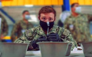united-states-navy-guidance-covi-19-vaccine-mandatory-refusing-sailors-will-be-terminated
