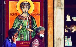 vatican-begins-administering-third-round-sacrament-of-vaccination-roman-catholic-church-revelation-17-covid-vaccine
