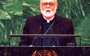 vatican-foreign-minister-archbishop-paul-gallagher-calls-for-increased-wealth-distribution-global-taxation-at-un-meeting-october-2021