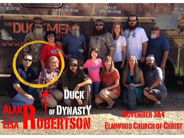 alan-joins-duck-dynasty-preaching-jesus-christ-phil-robertson