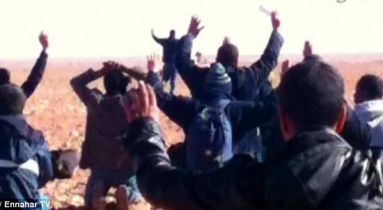 algerian-muslim-terrorists-january-17-2013