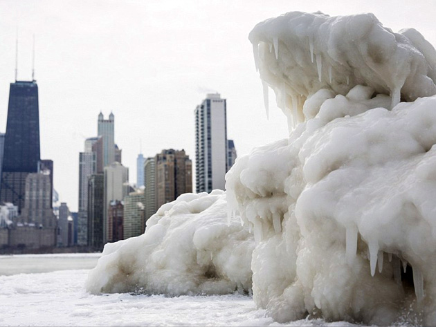 america-freezes-over-ice-age-climate-change-global-warming-polar-vortex-al-gore-chicago-new-york