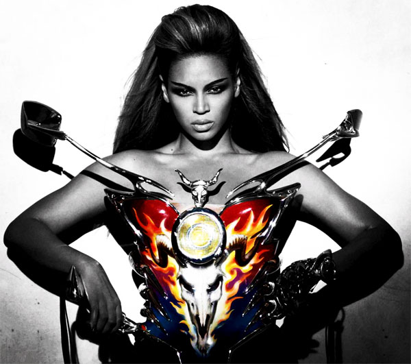 beyonce-sasha-fierce-demon-possession-super-bowl-2013