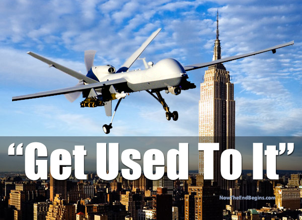 bloomberg-says-nyc-to-become-police-state-surveillance-cameras-drones