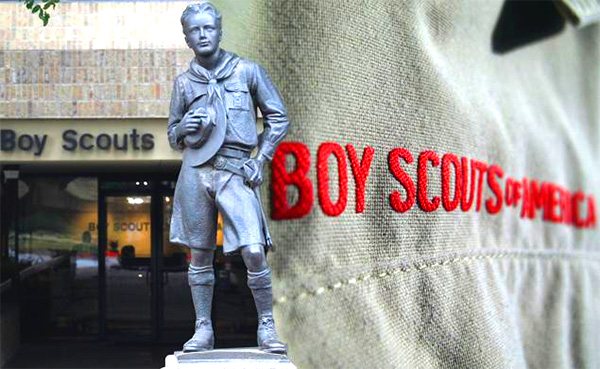 boy-scouts-of-america-vote-to-end-gay-member-ban
