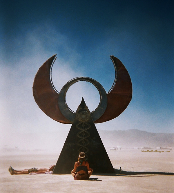 burning-man-pagan-festival-occult