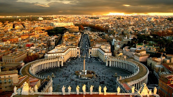 catholic-church-vatican-city-billions-pope-chick-publicatons-avro-manhattan-now-the-end-begins