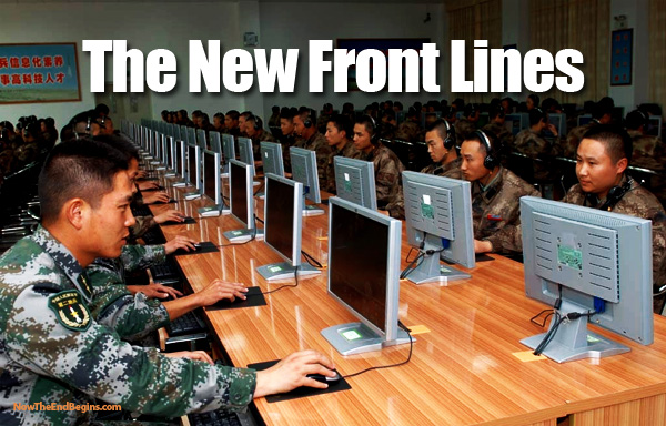 china-preparing-to-wage-war-in-cyberspace