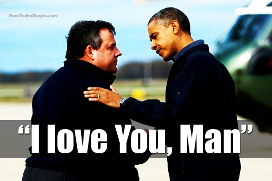 chris-christie-obama-hug-buddies-photo-op-hurricane-sandy