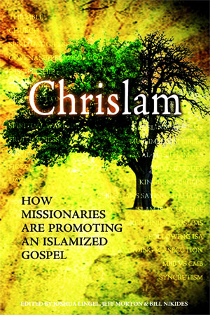 chrislam-c5-insider-movement-rick-warren-muslim-isa