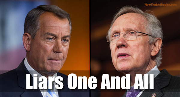 congress-seeks-to-exempt-themselves-from-obamacare-boehner-reid-hypocrites