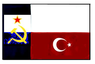 cscope-promotes-communism-socialism-to-school-children-in-texas