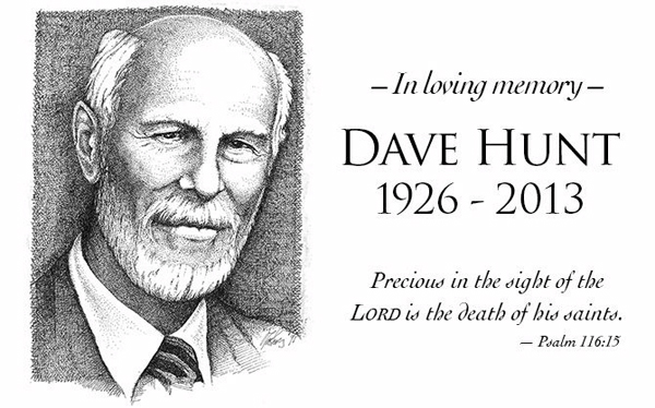 dave-hunt-died-homegoing-april-5-2013-woman-rides-the-beast