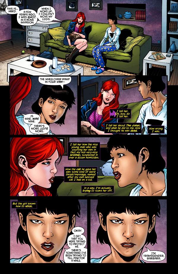 dc-comics-transgendered-character-lgbt-batgirl-19-green-latern