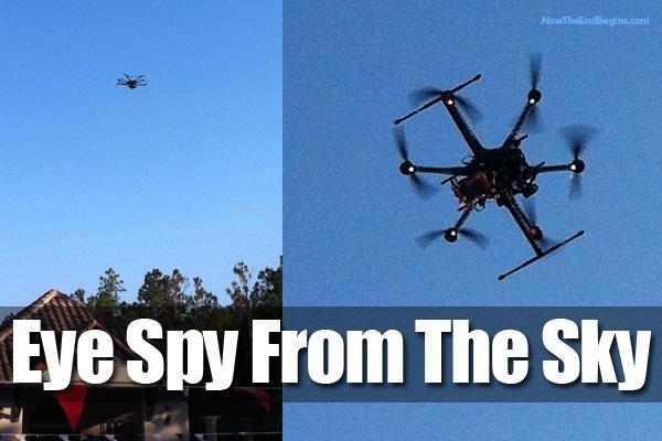 drone-flies-overhead-at-swim-meet-saint-augustine-florida-may-17-2013