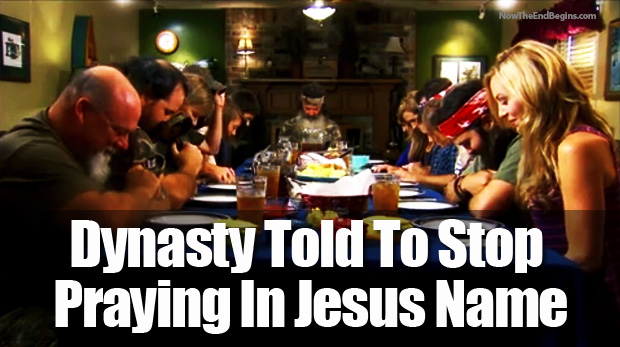 duck-dynasty-told-to-stop-praying-in-Jesus-name-it-offends-muslims