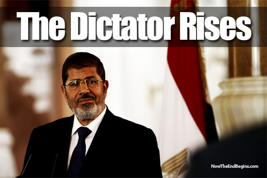 egypts-morsi-seizes-expanded-powers-revolution-dictator