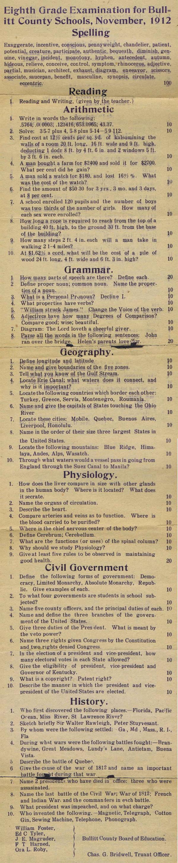 eight-grade-exam-united-states-1912