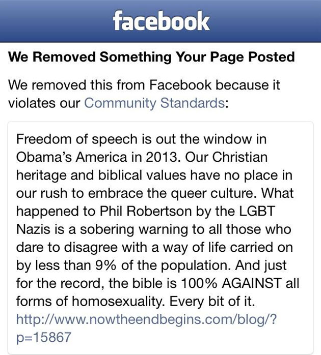 facebook-removes-post-defending-phil-robertson-duck-dynasty-censorship