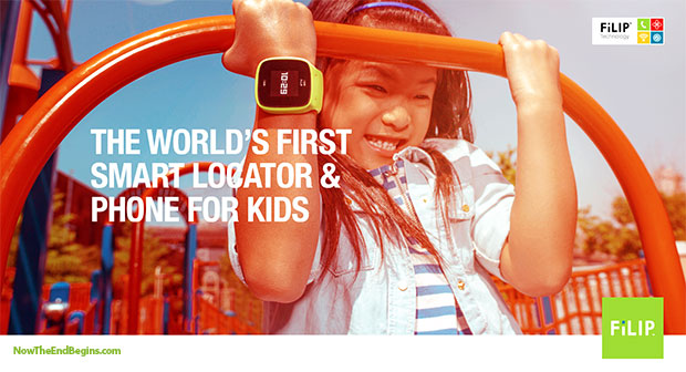 filip-smart-watch-locator-tracking-device-kids-mark-of-the-beast-rfid-microchip-gps