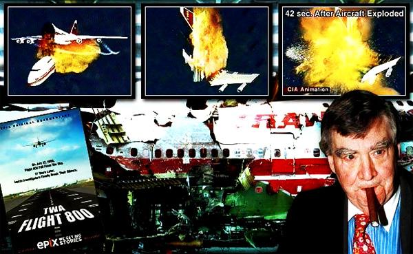 flight-800-friendly-fire-missile-epix-pierre-salinger-jfk