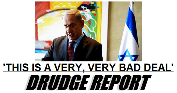 furious-israel-confronts-united-states-over-obama-lifting-sanctions-on-iran