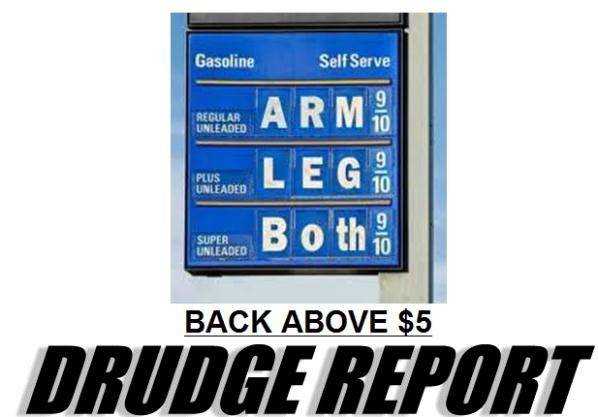 gas-prices-back-up-over-5-dollars-gallon-february-2013