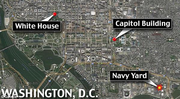 gunman-opens-fire-navy-yard-washington-dc-remains-loose-ar-15