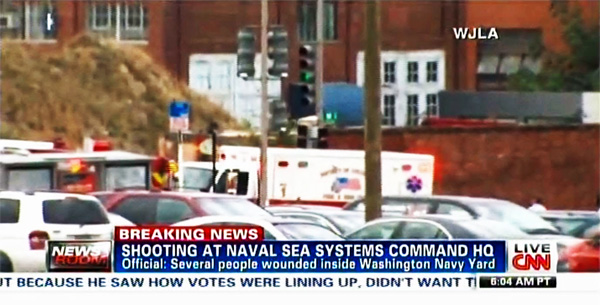 gunman-opens-fire-navy-yard-washington-dc