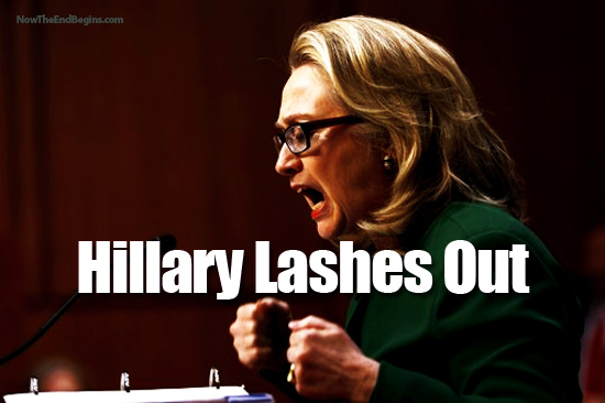 hillary-lashes-out-during-benghazi-testimony-2013