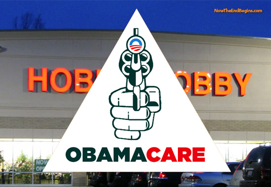 hobby-lobby-takes-on-obamacare-over-morning-after-pill