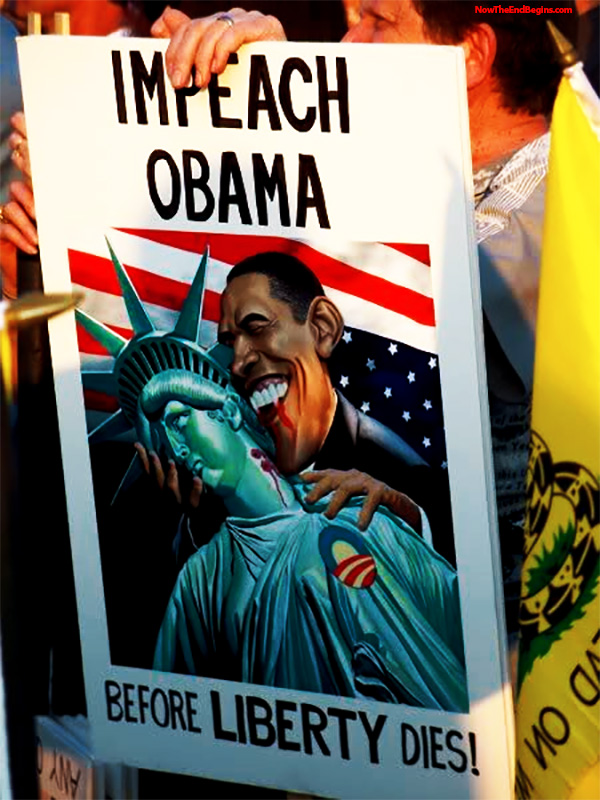 impeach-obama-before-liberty-dies-treason-traitor-manchurian-candidate