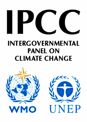 ipcc-intergovernmental-panel-climate-change-global-warming-hoax-al-gore-wmo-unep