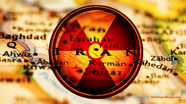 iran-weeks-away-from-nuclear-bomb-weapon-death-to-israel