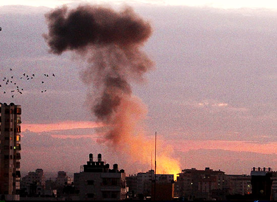 israel-launches-operation-pillar-of-defense-calls-up-reservists-gaza-ground-invasion
