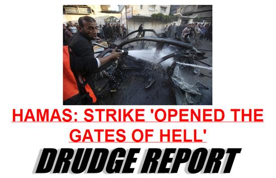 israeli-airstrike-kills-hamas-chief-ahmaed-jaabari-gaza-militants-idf-iaf-israel
