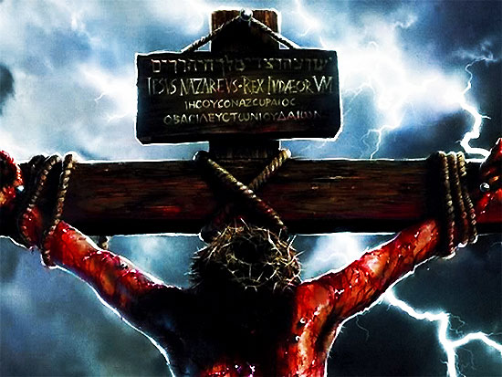 the-judgment-seat-of-christ-bema-seat-terror-of-the-lord-we-persuade-men-550
