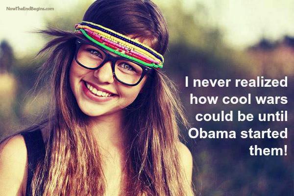 liberals-love-war-now-that-obama-is-president-syria-libya-benghazi