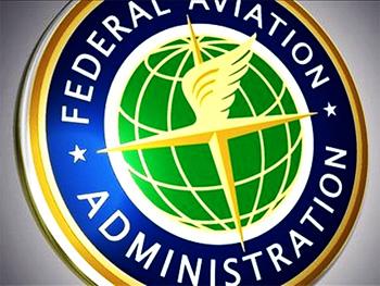 logo-faa-federal-aviation-administration