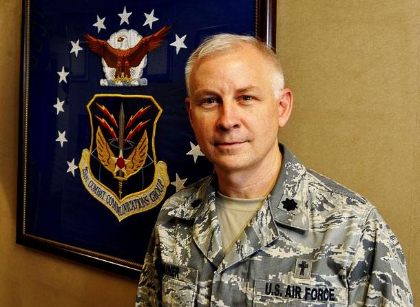lt-col-jon-trainer-bronze-star-muslim-islamic-sensitivty-training-us-air-force