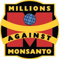 millions-against-monsanto