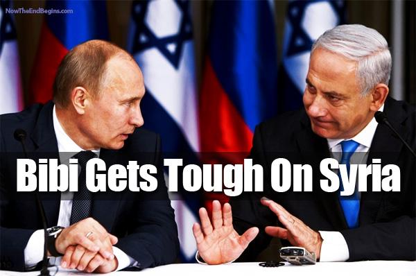 netanyahu-tells-putin-israel-will-wipe-out-syria-if-assad-attacks