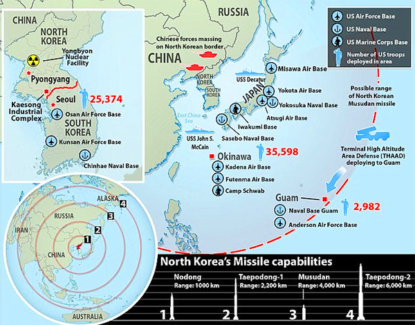 north-korea-expels-all-foreigners-ahead-of-missile-launch