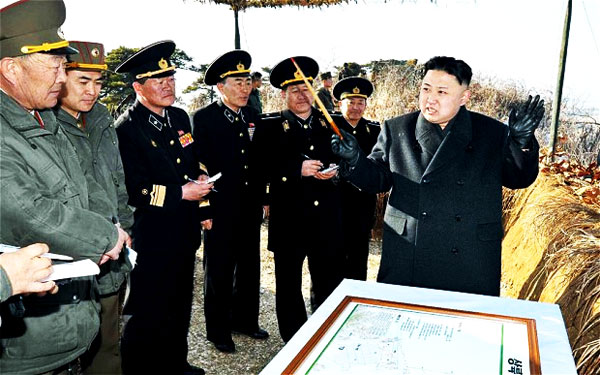 north-korea-puts-military-on-alert-to-attack-united-states-march-26-2013
