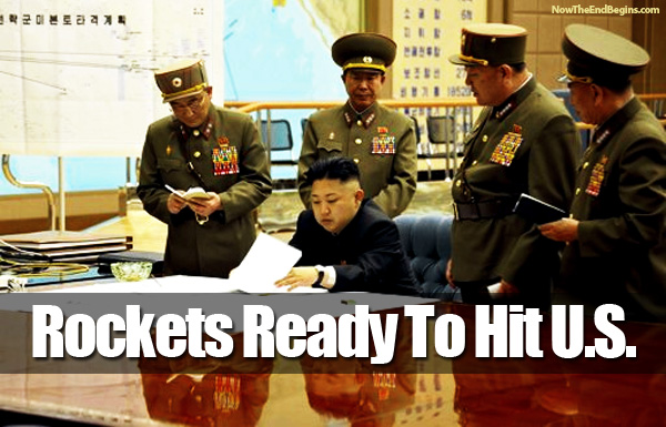 north-korea-rockets-ready-to-hit-united-states-mainland