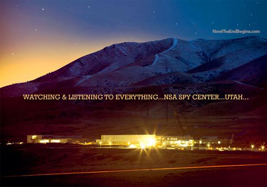 nsa-building-data-spy-center-utah-2012