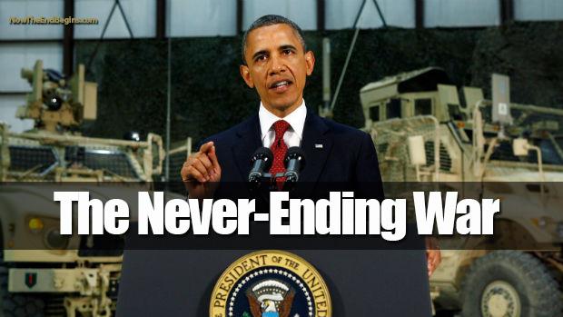 obama-afghanistan-never-ending-war-billions-bankrupt-america